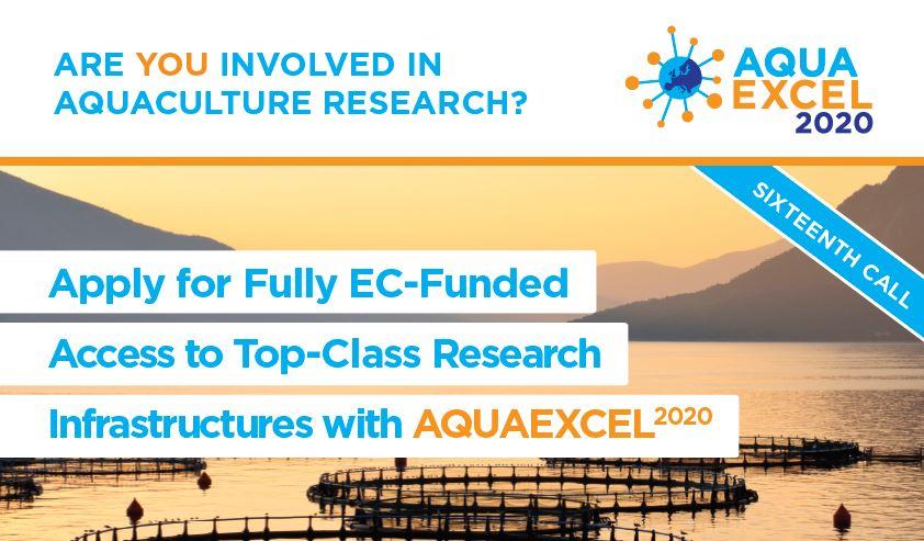 Do Not Call List 2020.Call For Access Aquaexcel2020